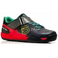 Five Ten Shoes Impact VXi Clipless Greg Minnaar Rasta